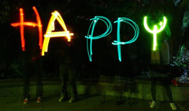 09-wd0809-Happy-2