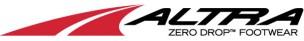 logo-long-e1363712490579